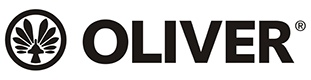 Oliver - Matériel Squash en vente chez D'Sport & Co Nantes