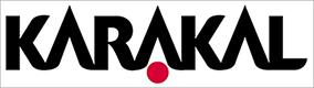 Raquette Karakal en vente chez D'Sport & Co Nantes