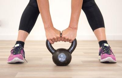 Training - Activités Cardio & Zen chez D'Sports & Co Nantes