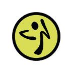 Zumba - Activités Cardio & Zen chez D'Sports & Co Nantes